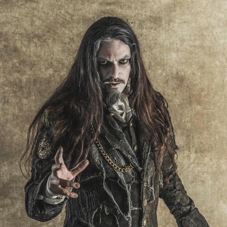 Francesco Paoli