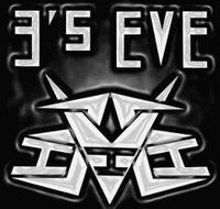 3's Eve - Logo