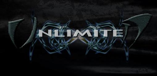 Unlimited - Logo