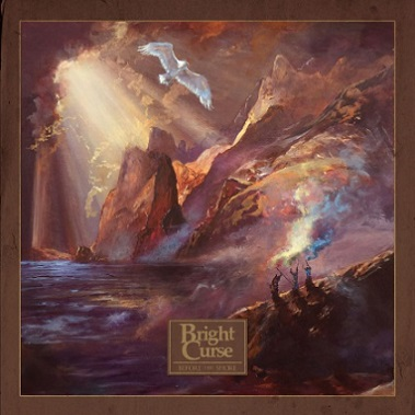 Bright Curse - Before the Shore
