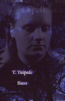 Teppo Taipale