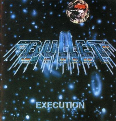 Discos Heavy Metal periodo 80/85 que han quedado fuera de la lista Lou 5737