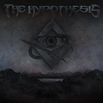 The Hypothesis - Origin
