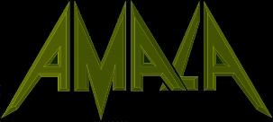 Amala - Logo