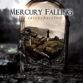 Mercury Falling - Introspection