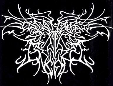 Ossuary Insane - Logo