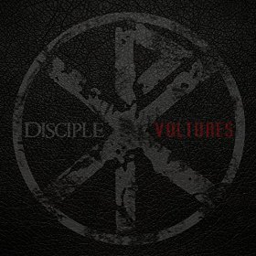 Disciple - Vultures