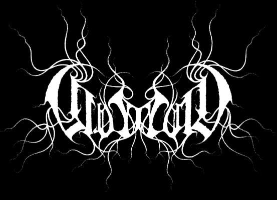 ColdWorld - Logo