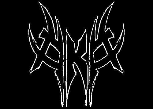Äkä - Logo