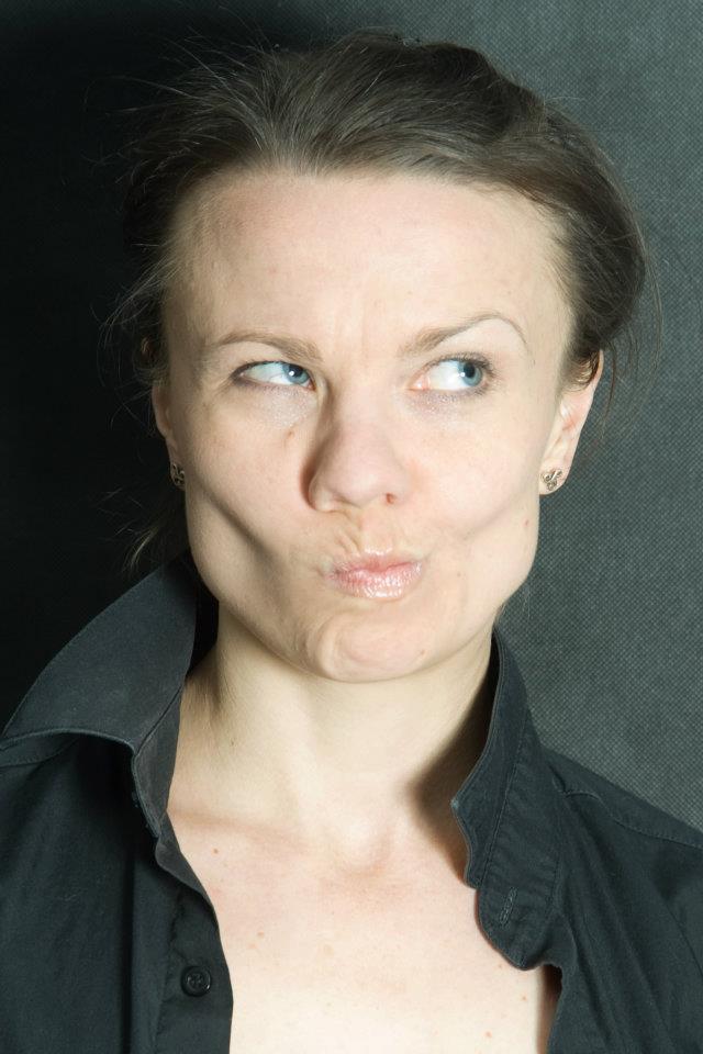 Tylda Ciołkosz