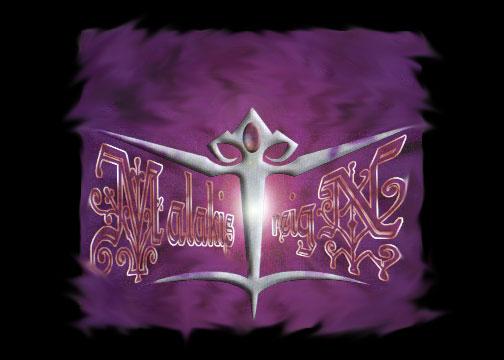 Malakis Reign - Malakis Reign