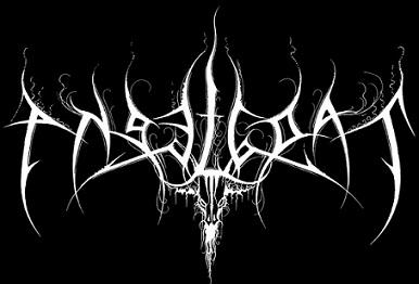 Angelgoat - Logo