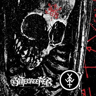 Young and in the Way / Gatecreeper - Gatecreeper / YAITW