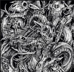 Incantation - XXV