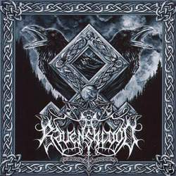 <br />Ravensblood - From the Tumulus Depths