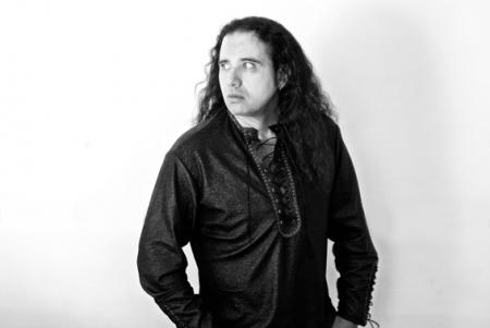 Mario Montaño