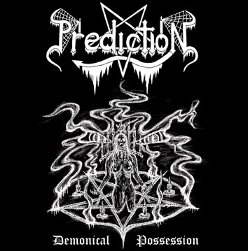 Prediction - Demonical Possession