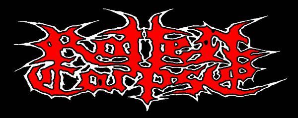 Rotten Corpse pioneer genre death metal