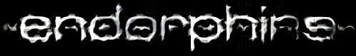 Endorphine - Logo