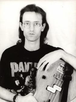 Vladimir Pyzhenkov