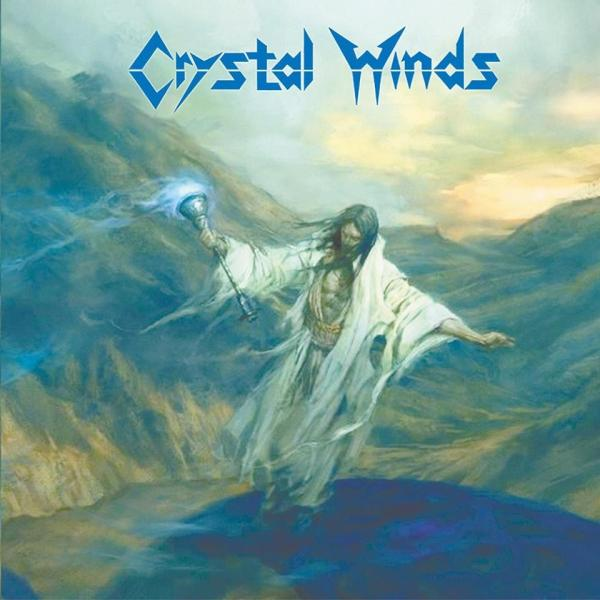 Crystal Winds - Crystal Winds