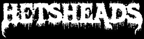 Hetsheads - Logo