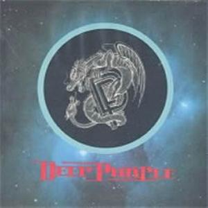 Deep Purple - Anya