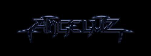 Angeluz - Logo