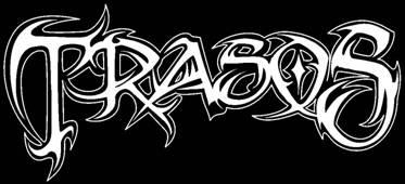 Trasos - Logo