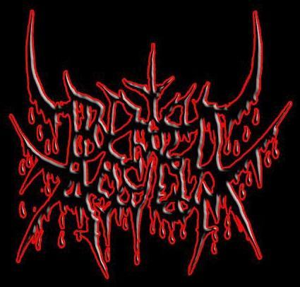 Blood Asylum - Logo
