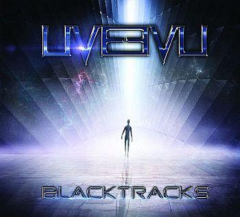 LiveEvil - Blacktracks
