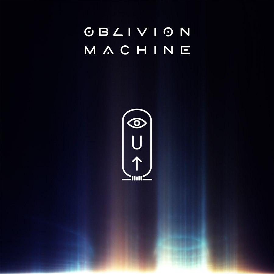 Oblivion Machine - See You Rise