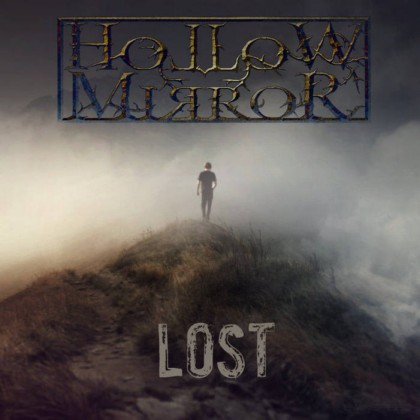 Hollow Mirror - Lost