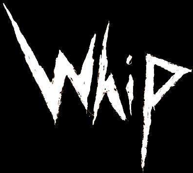 Whip - Logo