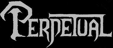 Perpetual - Logo