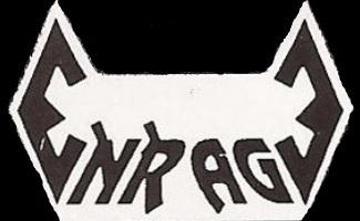 Enrage - Logo