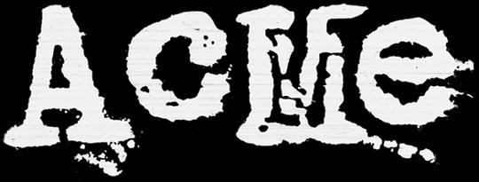 Acme - Logo