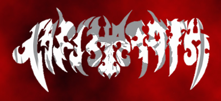 Carcharoth - Logo