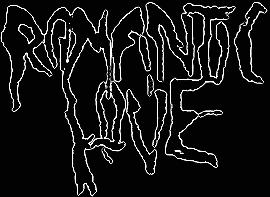 Romantic Love - Logo