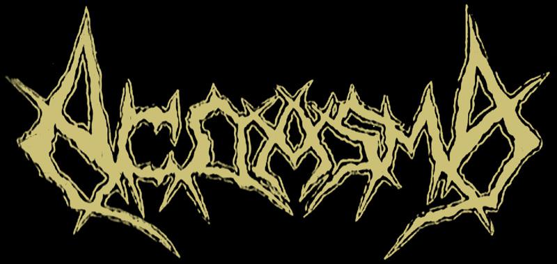 Acoasma - Logo