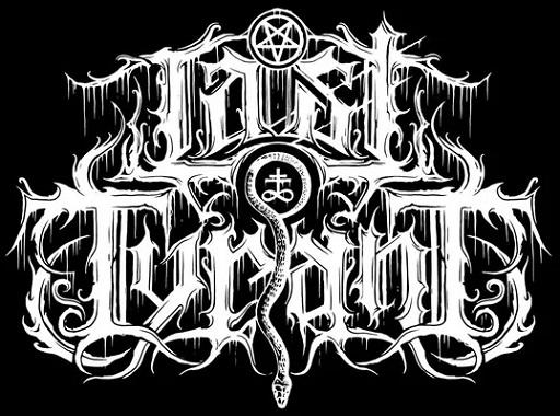 Last Tyrant - Logo