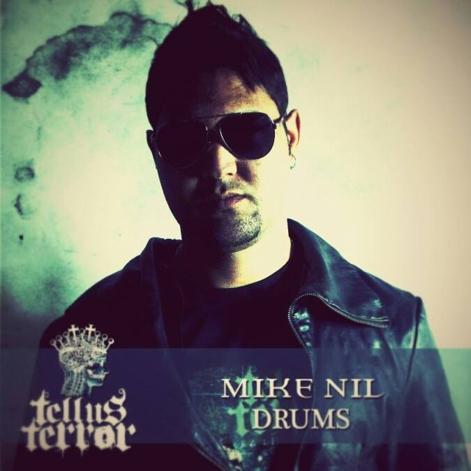 Mike Nil
