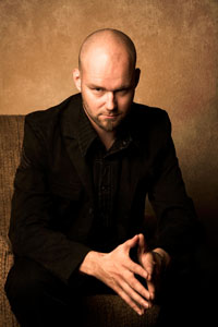 Markus Jämsen