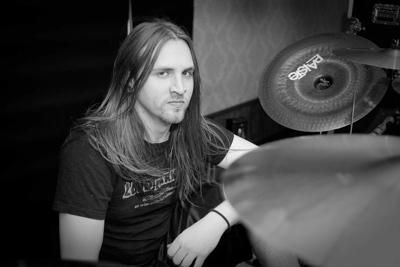 Ryan Shutler