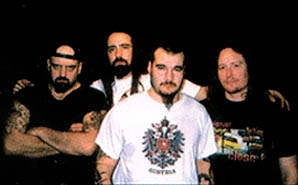 Disciples of Mockery - Photo