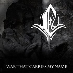 Coprolith - War That Carries My Name