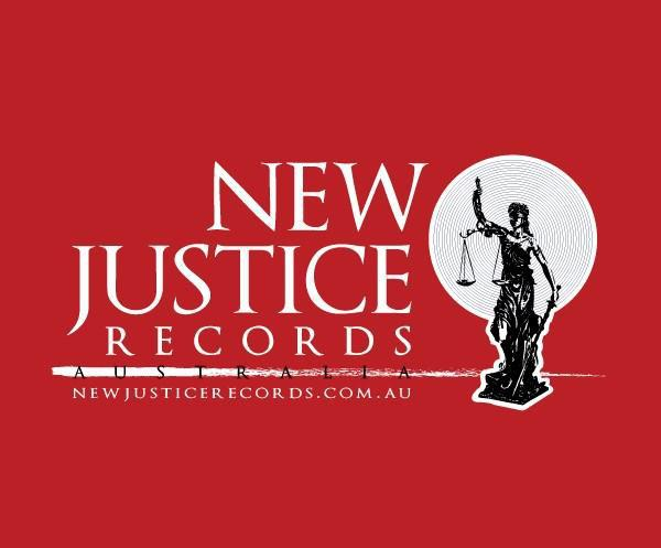 New Justice Records
