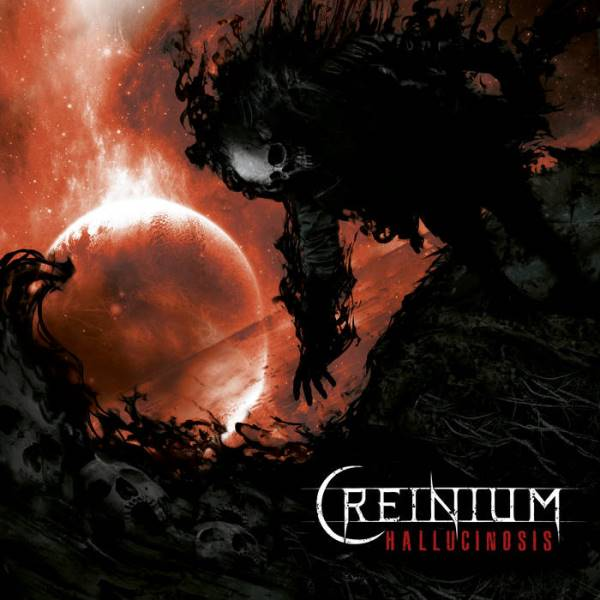 Creinium - Hallucinosis