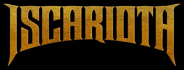 Iscariota - Logo