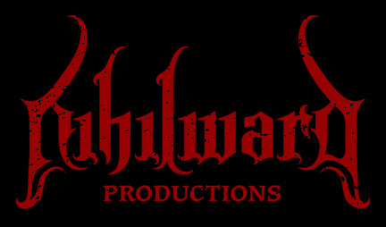 Nihilward Productions